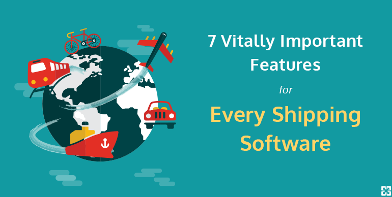 shipping-software-features