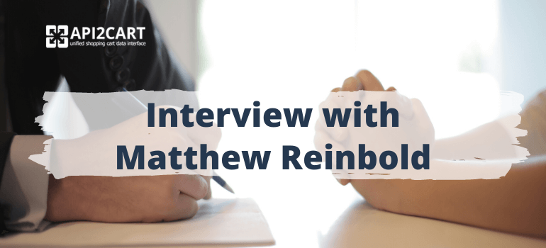 matthew-reinbold-interview