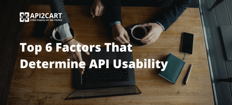 api_usability