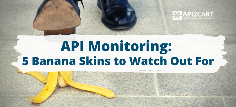 api_monitoring