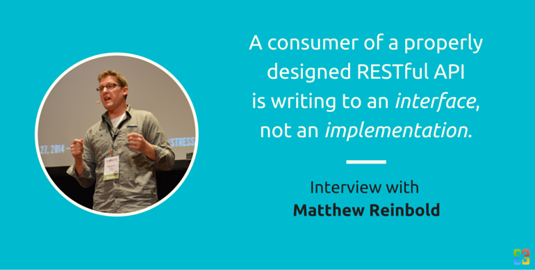 matthew-reinbold-interview