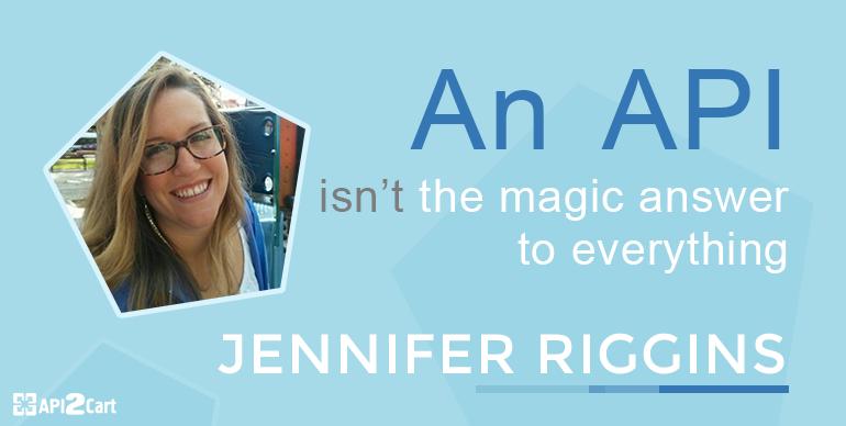 jennifer-riggins-interview