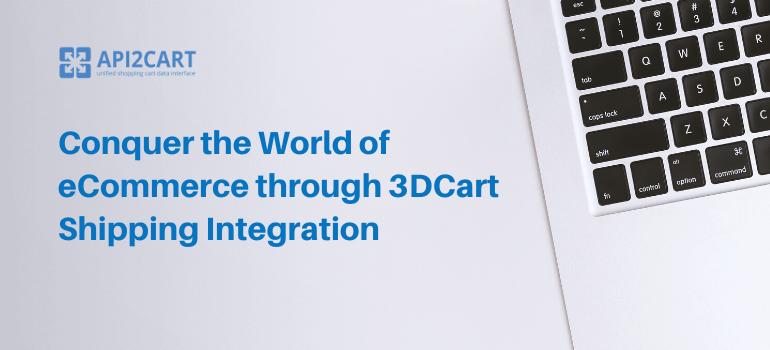 3dcart-shipping-integration