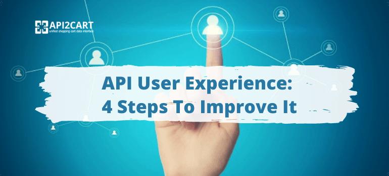 api_user_experience