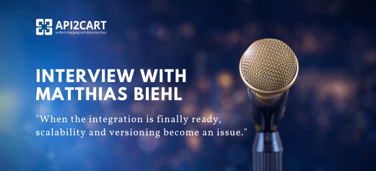 matthias-biehl-interview