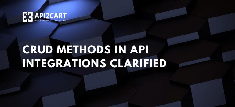 crud-methods-api-integration