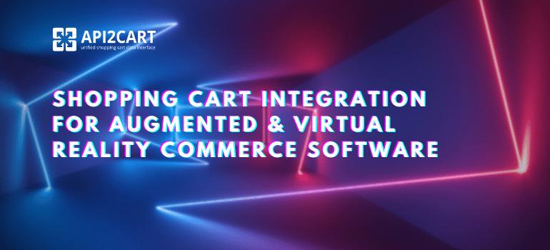 virtual-reality-commerce