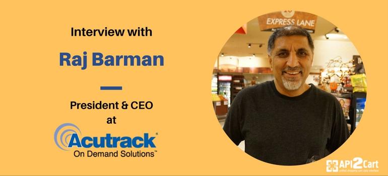 interview Raj Barman Acurtack