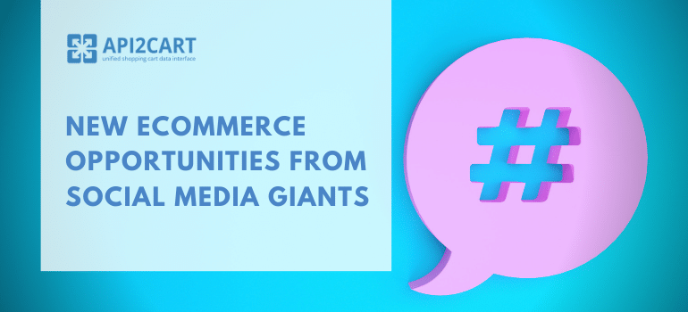 social-ecommerce-opportunities