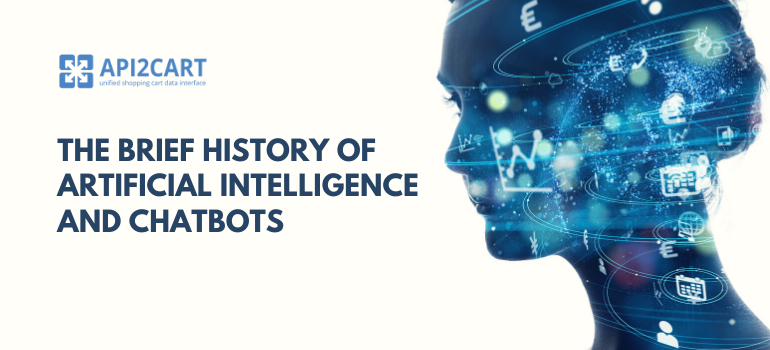 artificial intelligence and chatbots