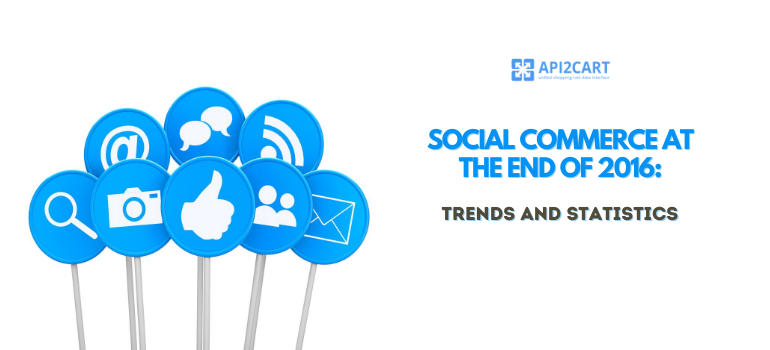 social commerce trends