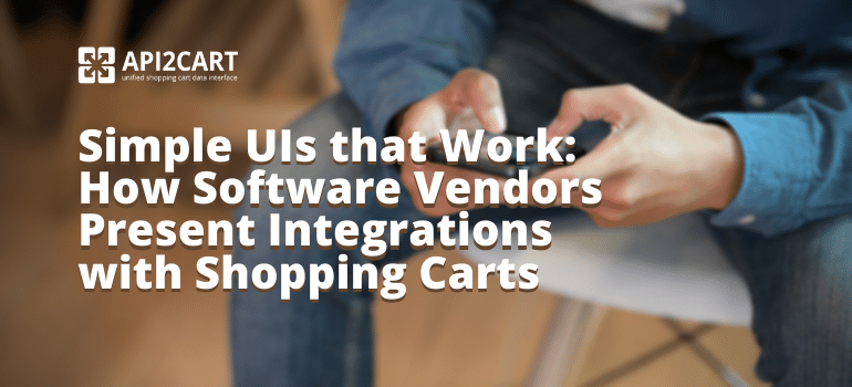 simple-uis-integrations-shopping-carts