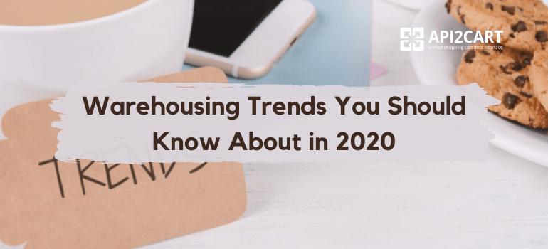 warehousing_trends_2020