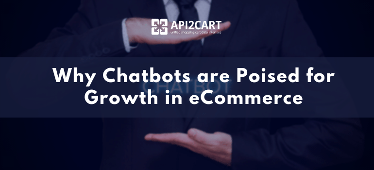 Chatbots eCommerce