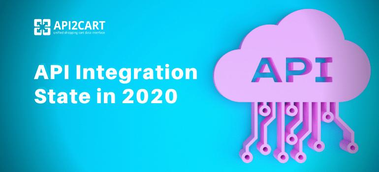 api_integration_state