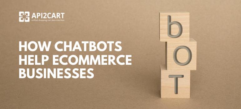 chatbots software