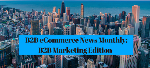 b2bNews B2B marketing edition