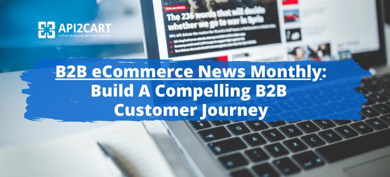b2b_customer_journey