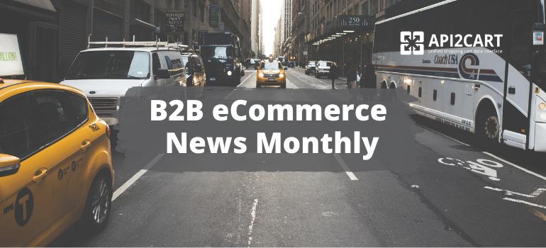 b2b_personalization