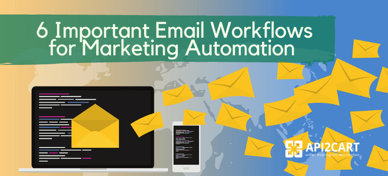 Selecting the best Email Workflow Automation tool for your