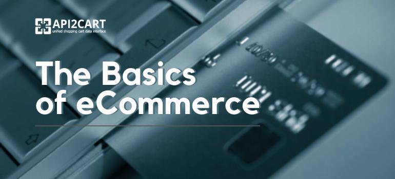 basics_of_ecommerce