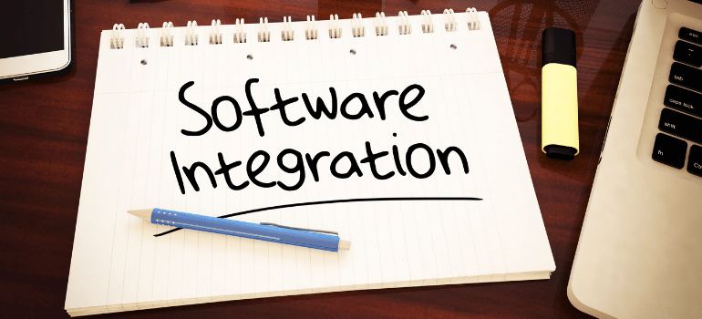 Shopping Cart Integration for Pricing Software