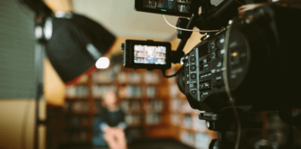 ecommerce video