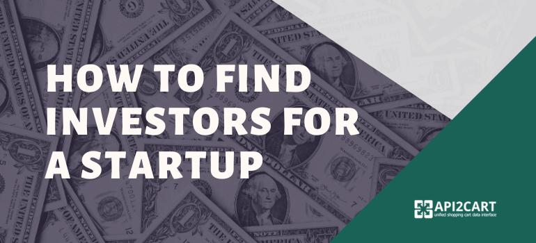investors_for_startup