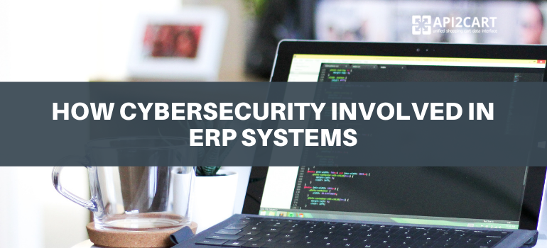 cybersecurity erp systems