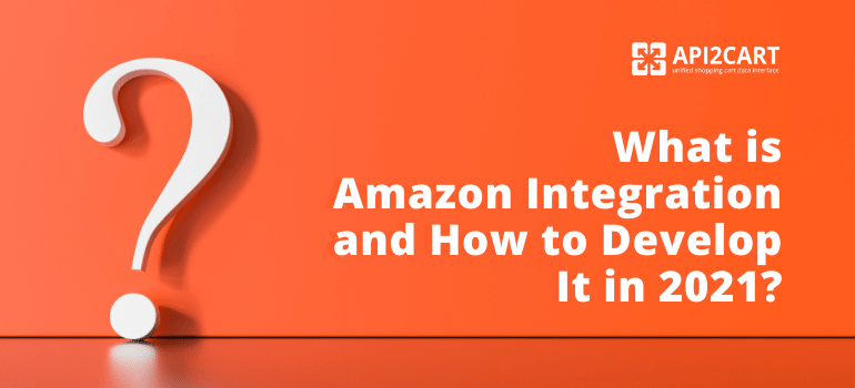 Amazon_integration