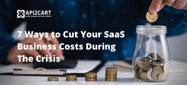 cut-saas-costs