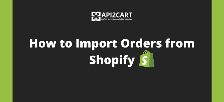 import-orders-from-shopify