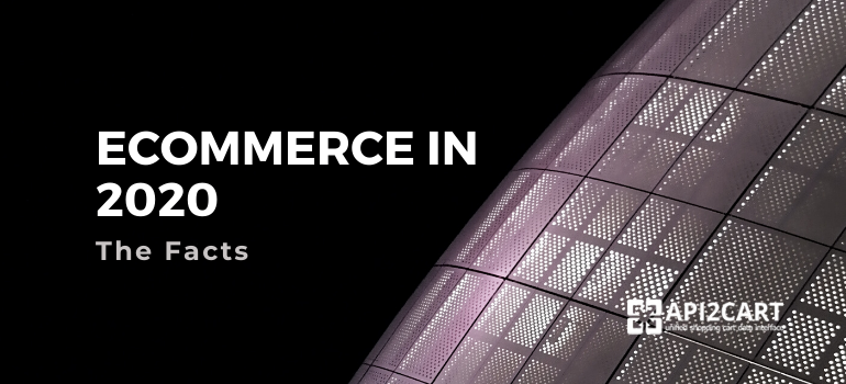 ecommerce in 2020