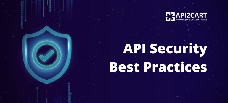 api-security-practices