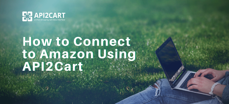 connect_to_amazon