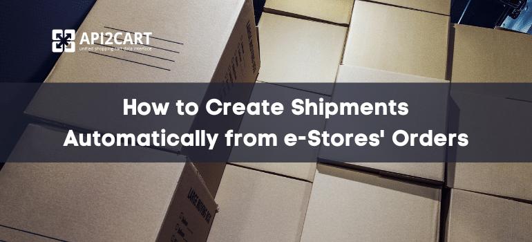 create_shipments