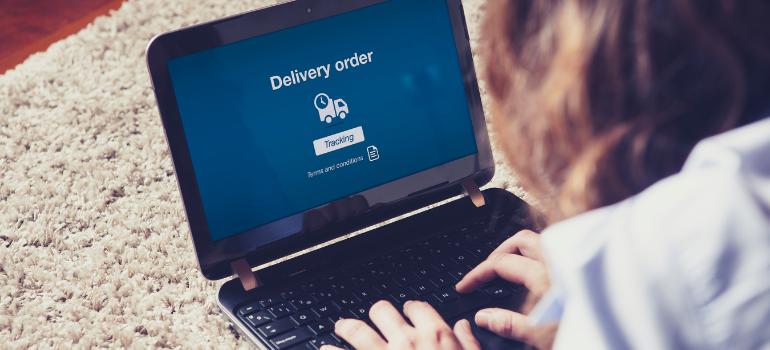 import_orders