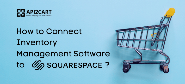 squarespace-inventory-integration