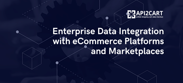 enterprise data integration