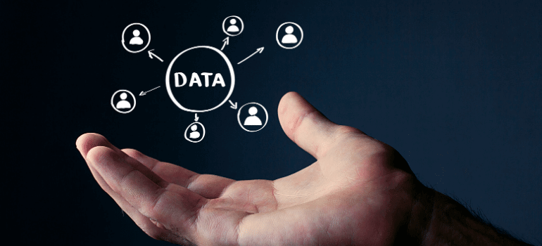 data_integration